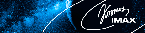 Kosmos_tekst