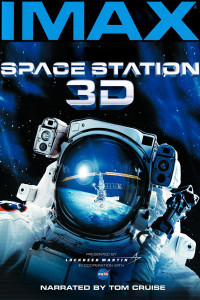 Space-Station-3D-2002-movie-poster